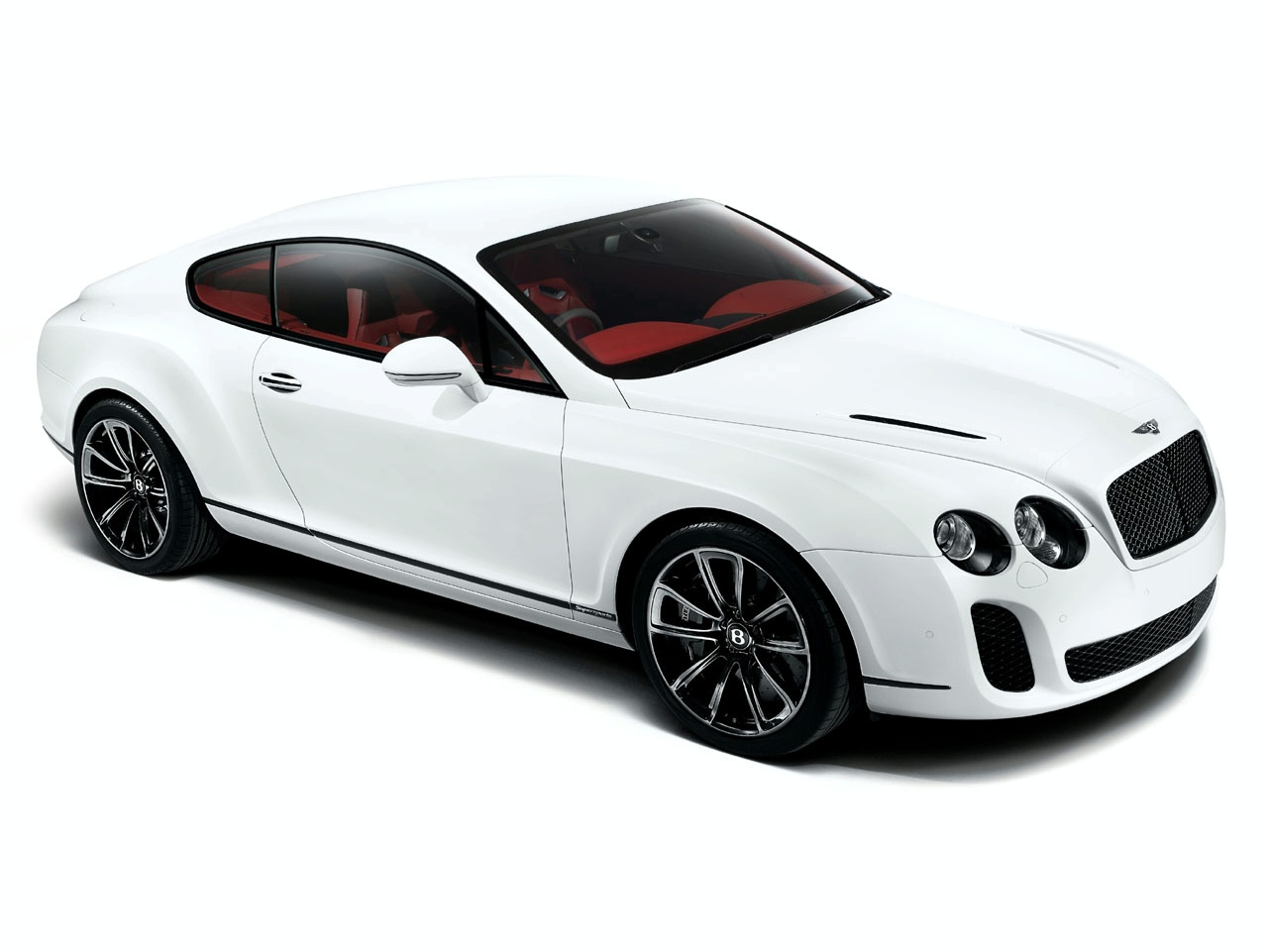 2011 bentley continental supersports sport cars and motorcycle news 2011 bentley continental super sport is a high performance two seater coupe continental gt version which offers a trim levels very well equipped vanachro Image collections