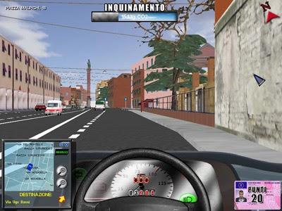 simulatore di guida online completamente gratis
