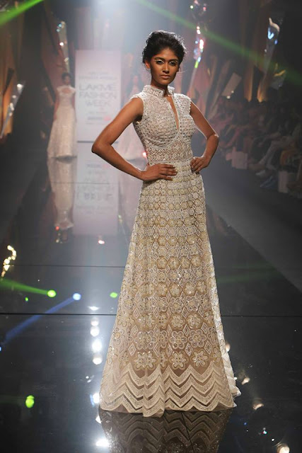 http://aquaintperspective.blogspot.in/, Abu Jani Sandeep Khosla