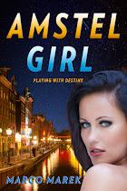 Amstel Girl