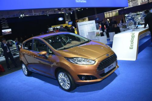 2013-Ford-Fiesta-facelift