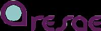 Blog animé par l'équipe de RESAE