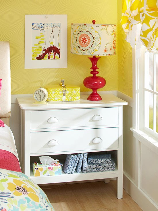 Hiding Clutter in Less Time 2014 Ideas | Modern Furniture Deocor