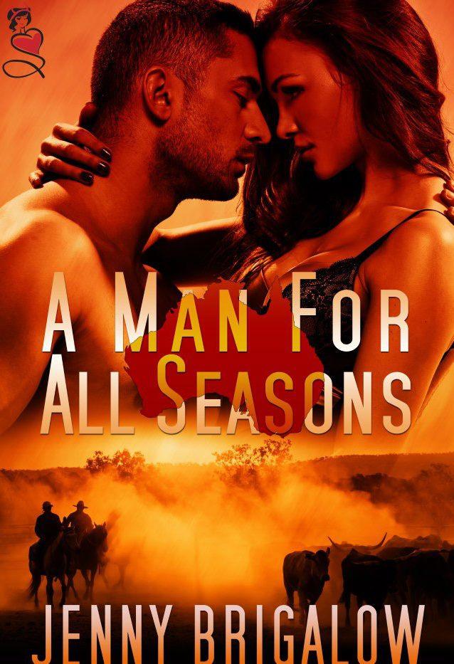 man for all seasons essay