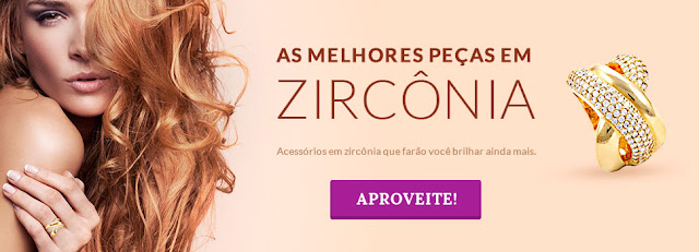 https://www.valentinavolpe.com.br/busca.php?query=zirc%C3%B4nia