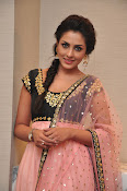 Madhu Shalini at Cheekatirajyam success meet-thumbnail-19