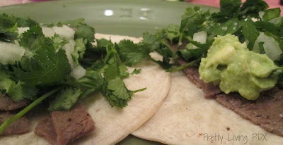 Street Tacos 2