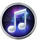Free Download iTunes 2015 12.1.2 For Mac