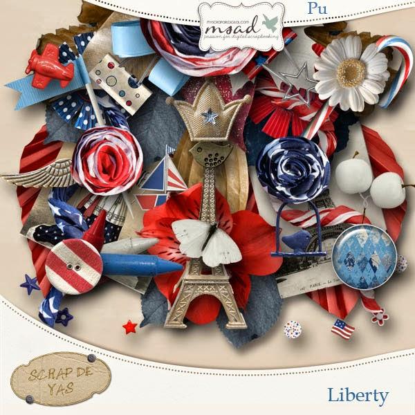 http://4.bp.blogspot.com/-yseryeudJT8/U7GsSwtxSKI/AAAAAAAAKbc/Ue4EXcr9NwE/s1600/ScrapdeYas_Liberty_preview.jpg