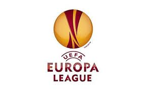 Watch FK Anzhi Makhachkala vs Udinese live stream UEFA Europa League