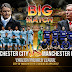 manchester city vs manchester united 30 april 2012