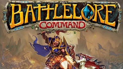 [GameGokil.com] Download Game BattleLore Command Full Version