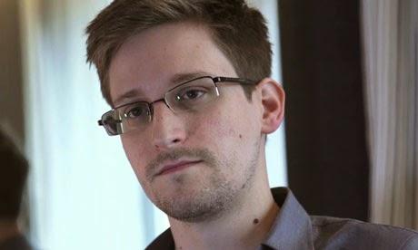 Snowden y Ellsberg solicitan a los hackers a que colaboren para proteger a los denunciantes