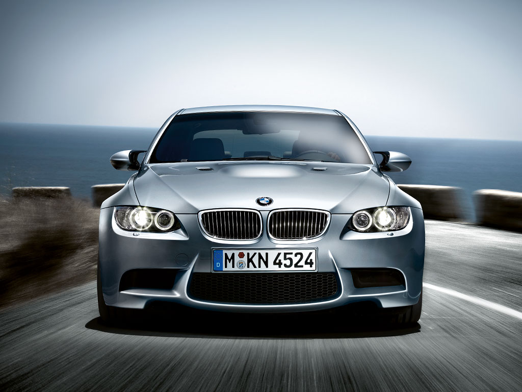 the bmw m3 sedan wallpapers for pc bmw automobiles