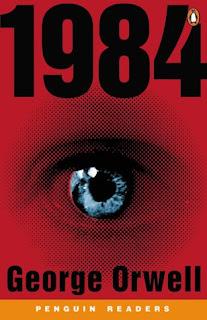 138 1984 de 22 de mayo: