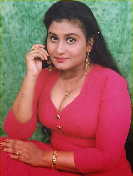 Mallu Suma Jayaram | Search Results | Calendar 2015