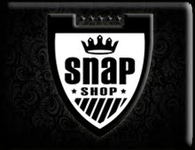 """Visita Snap Shop en Facebook"""
