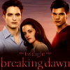 Breaking Dawn .org