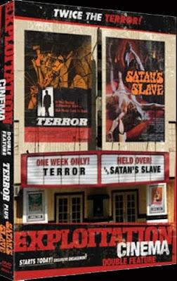 satans slave