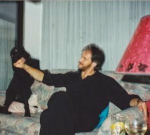 Helmut Cremer