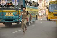 Singam-2-Movie-Stills