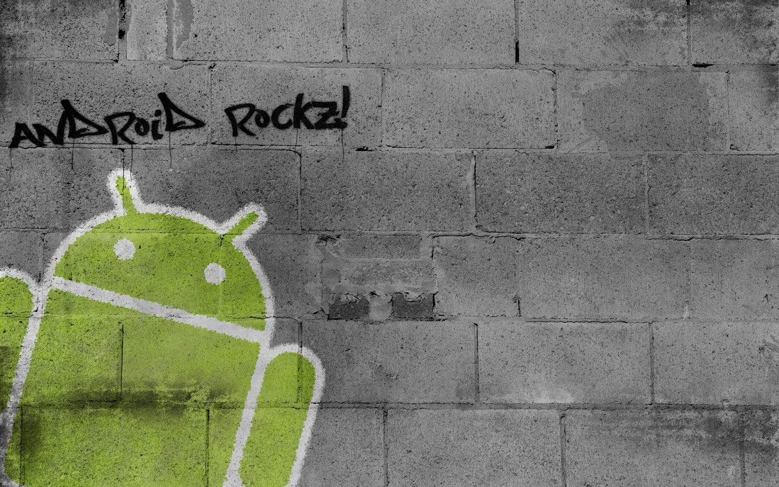 http://4.bp.blogspot.com/-ysoH7_7DLaU/T9Iom4GvGHI/AAAAAAAACjE/dCTGqVG-zOk/s1600/android_graffiti_hd_widescreen_wallpapers_1920x1200+(www.hqwallpaperslk.blogspot.com).jpeg