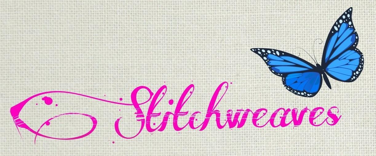 Stitchweaves