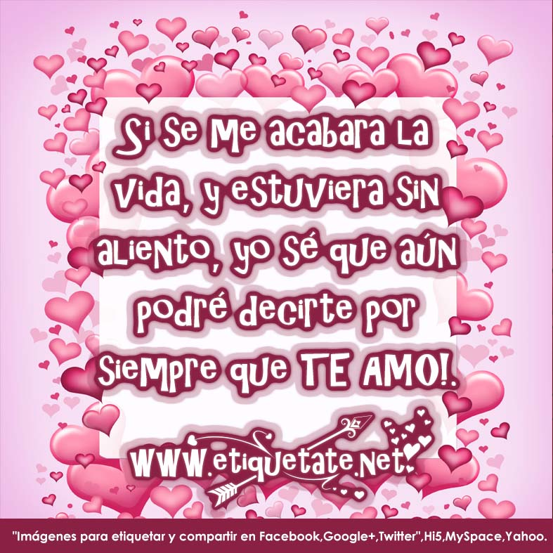 FRASES COOL - Chica Regia