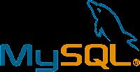 MySQL 5.5.29 Terbaru