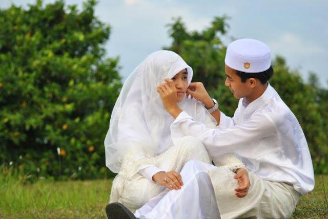 4 Tipe Orang yang Sangat Layak Diperjuangkan Untuk Menjadi Pasangan Hidup