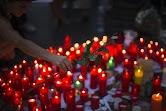 Barcellona: Ancora una strage!