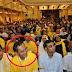 """Zulkifli Ahamad AP Kuala Selangor Cakap Pasal nawaitu"""" orang politik pertahan Aqidah ummat"""