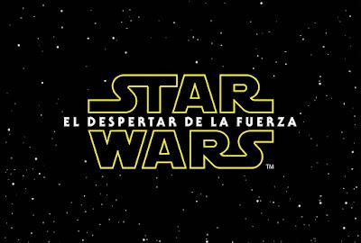 Desvelado contra quien luchará Kylo Ren en 'Star Wars: El despertar de la Fueza'