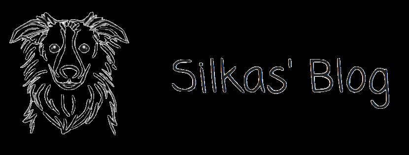 Silkas' Blog