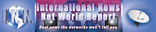 I.N.N. World Report Audio