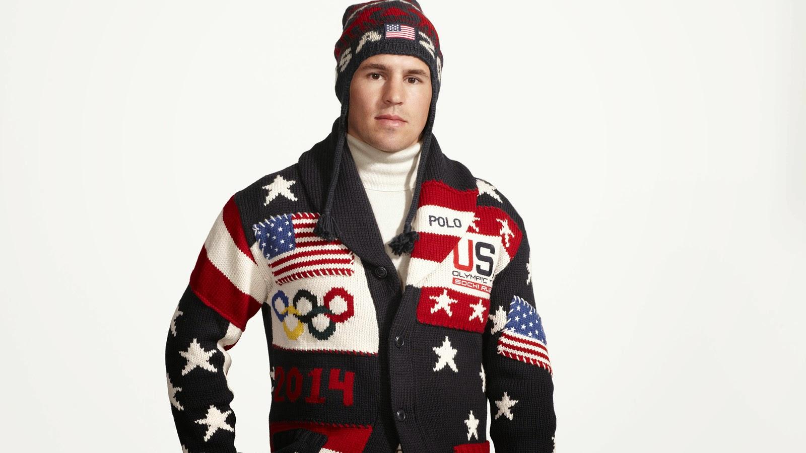 zach parise olympics USA
