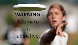 warning ultimate