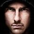 Trailer oficial de 'Missão Impossível - Nação Secreta'
