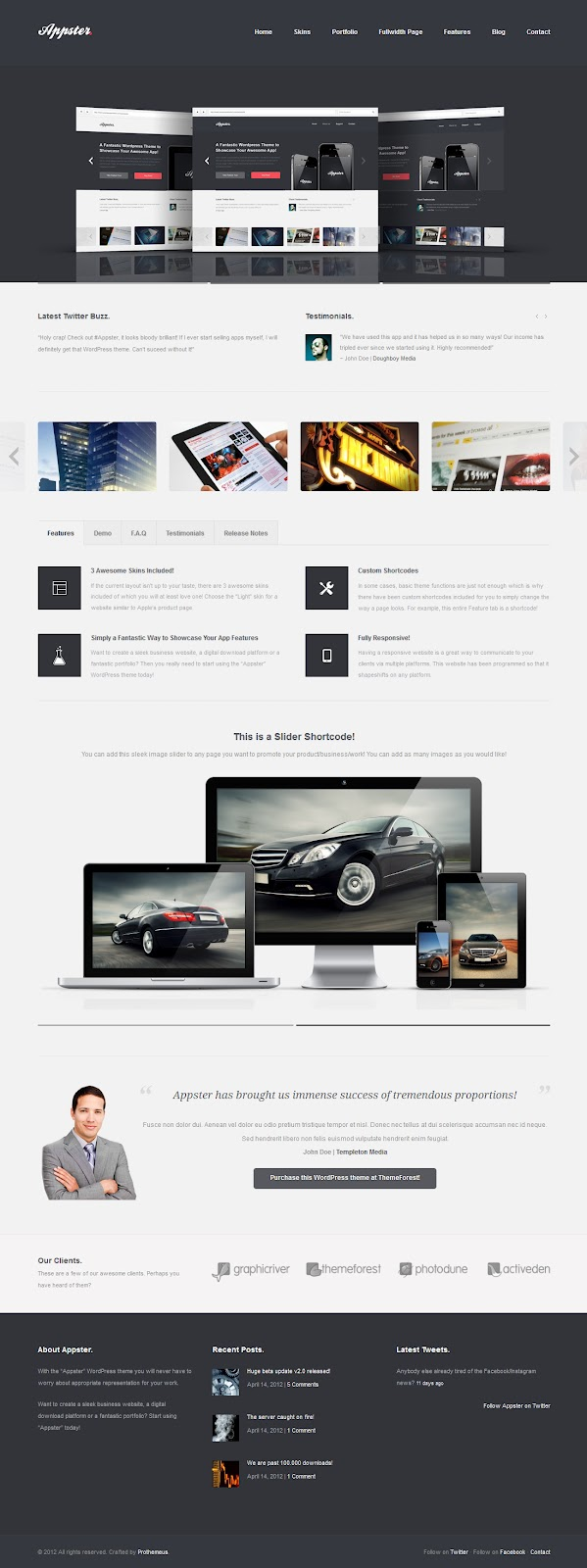 Appster-Responsive-Business-and-Portfolio-WordPress-Template