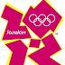 Fenomena Logo Olimpiade 2012 | Zion
