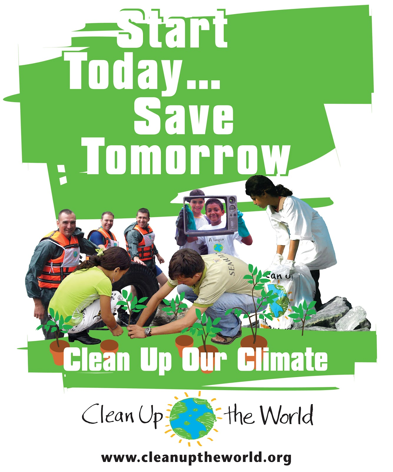 Gallery world environmental day wallpapers quotes