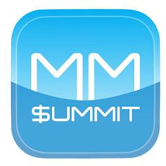 Mobile Monetization Summit 2016
