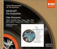 Die zauberflöte Mozart; libretto Emanuel Schikaneder. (2000)
