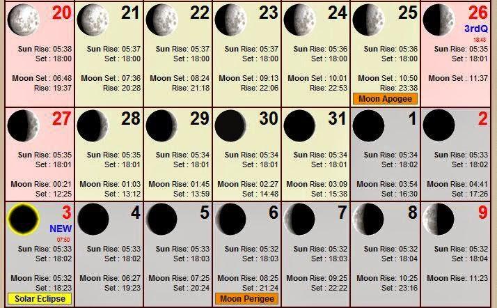 Search results for calendario lunar 2013 calendar 2015 for Calendario lunar de octubre 2016
