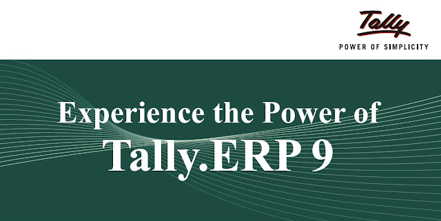tally erp pirated free download