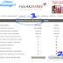Cómo descargar las revistas - FreakShare