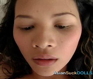 AsianSuckDolls – nuch