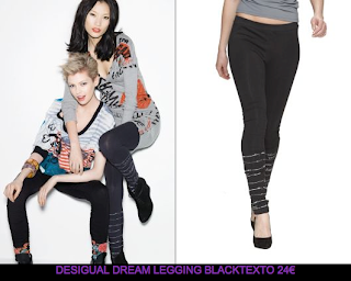 Desigual-leggings4