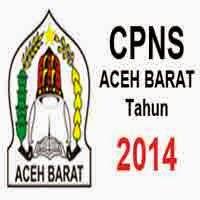 Gambar atau Logo CPNS Kabupaten Aceh Barat