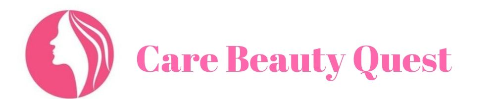 Care And Beauty Quest